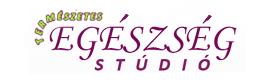 TeStudio.hu - Magneter kezelés - FLABéLOS kezelés - Természetes gyógymódok | Debrecen